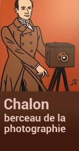 chalon-photo